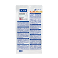 Senior Dog Small & Toy von Virbac Bild 2