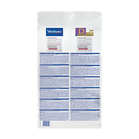 Cat Dermatology Support von Virbac Bild 2
